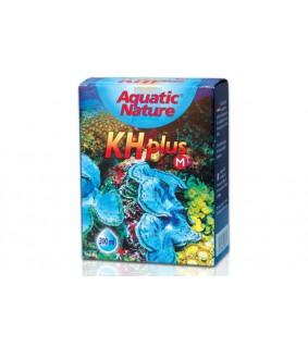Aquatic Nature KH Plus M SEAWATER 1 L
