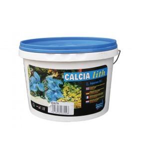 Aquatic Nature CALCIALITH 7 – 12 MM 15 KG