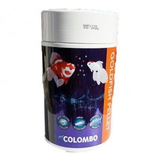 Colombo Goldfish pellet 1000ml 630g