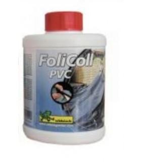 Ubbink allasmuoviliima Folicoll 125 ml