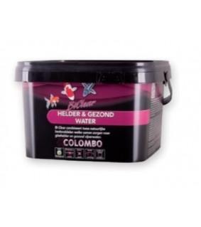 Colombo BI CLEAR 5000ML/70.000L