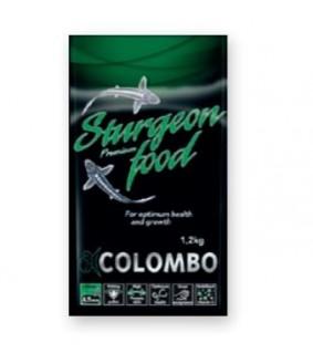 COLOMBO STURGEON MINI 1.2 kg