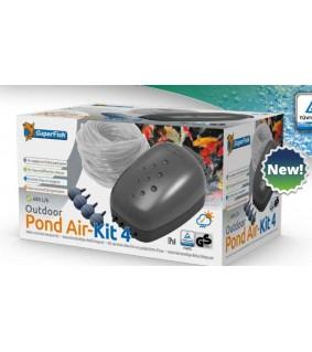 Superfish POND AIR KIT 1