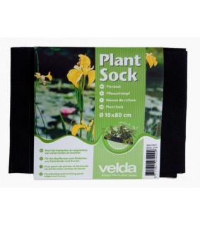 Velda Plant Sock 10 x 80 cm Displ. (35)
