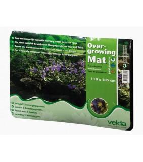 Velda Overgrowing Mat 110 X 105 cm