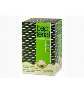 Velda Bacterial 1000 ml