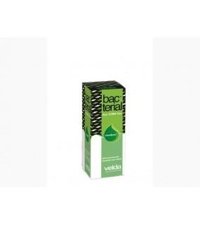 Velda Bacterial Liquid 250 ml