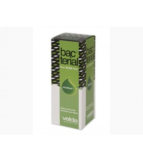 Velda Bacterial Liquid 500 ml