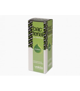 Velda Bacterial Liquid 1000 ml