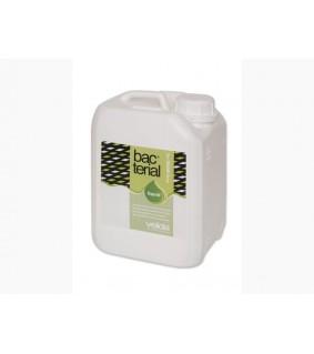 Velda Bacterial Liquid 2500 ml