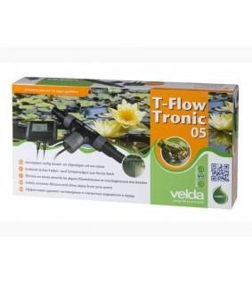 Velda T-Flow Tronic 05