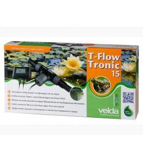 Velda T-Flow Tronic 15
