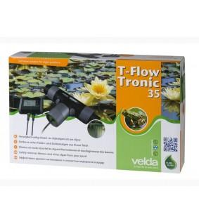Velda T-Flow Tronic 35