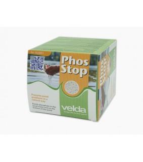 Velda Algae Stop 500 G