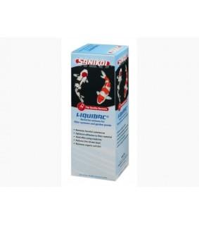 SaniKoi Liquibac 250 ml