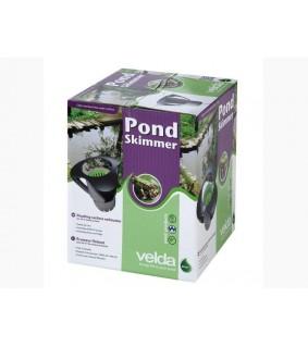 Velda Pond Skimmer with Pump
