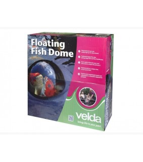 Velda Fish Dome Small