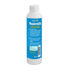 Aqua Light WonderMilk 250 ml