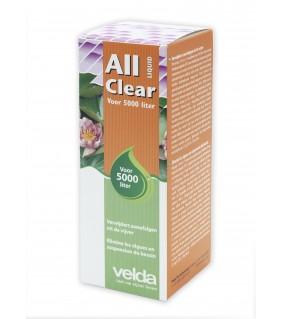Velda All Clear Liquid 250 ml