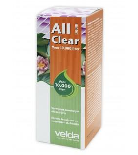 Velda All Clear Liquid 500 ml