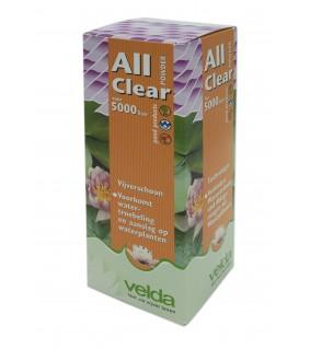 Velda All Clear Powder 500 ml