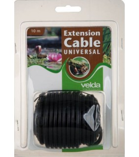 Velda Universal Extension Cable 10 M