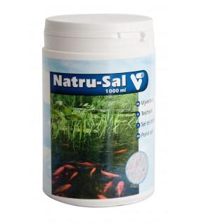 VT Natru-Sal 1000 ml