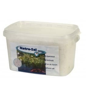 VT Natru-Sal 5000 ml