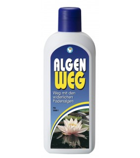 VT Algenweg 500 ml