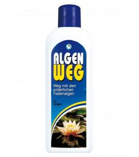 VT Algenweg 1000 ml
