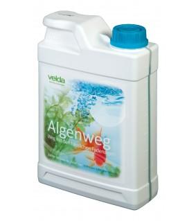 VT Algenweg 2000 ml Kanister