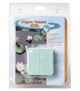 VT Algae Tablet XXL