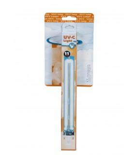 VT UV-C PL Lamp 11 Watt