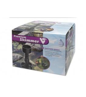 VT Premium Skimmer