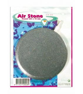 VT Air Stone round 150 X 18 mm,8mm