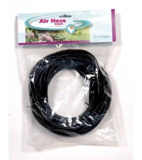 VT Air Hose black 4-6 mm 15 m
