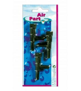 VT Air Tab 9-12 mm (3)