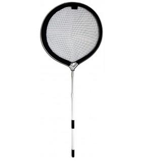 VT Fish Net L Ø 100 cm