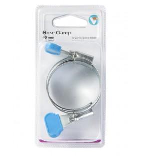 VT Hose Clamp 40 mm