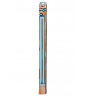 VT UV-C PL Lamp 55 Watt