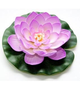 Velda Lotus Foam Pink 20 cm
