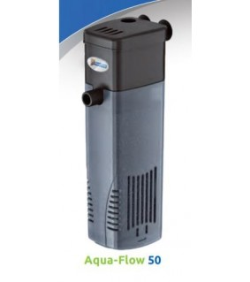 Superfish Aquaflow 50 suodatin 100l/h