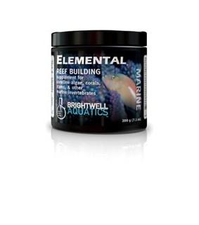 Brightwell Aquatics Elemental - 800 g. / 1.7 lbs..