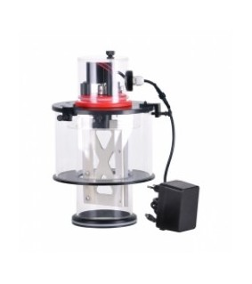 Reef Octopus Cleaner 110 Skimmer Cup Cleaner
