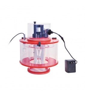 Reef Octopus Cleaner 150 Skimmer Cup Cleaner