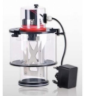 Reef Octopus Cleaner 200 Skimmer Cup Cleaner