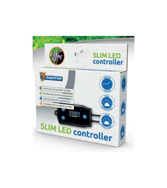 Superfish SLIM LED CONTROLLER
