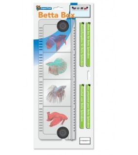 Superfish BETTA BOX