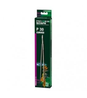 JBL Proscape Tools 30 Pinsetit