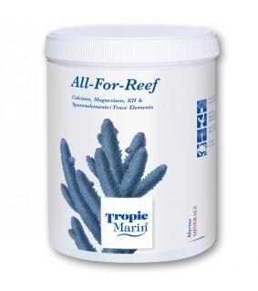 Tropic Marin  CARBO-CALCIUM powder 1.4 kg